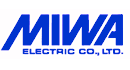 MIWA Electric Co., ltd.